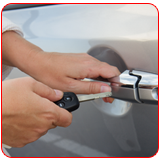 Langston MO Locksmith Store, Langston, MO 417-262-7390